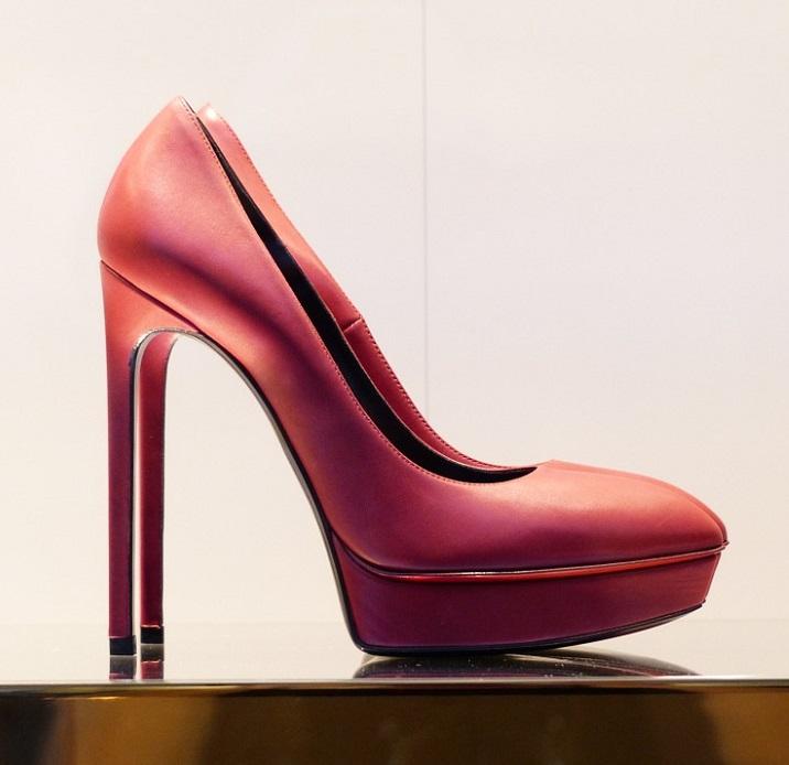 shoe-188986__180