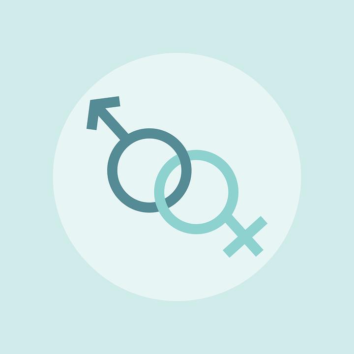 gender-1674893_960_720