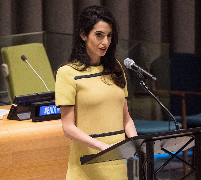 amal-clooney-united-nations2