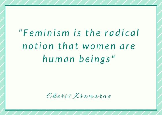 FeminismQuote-2