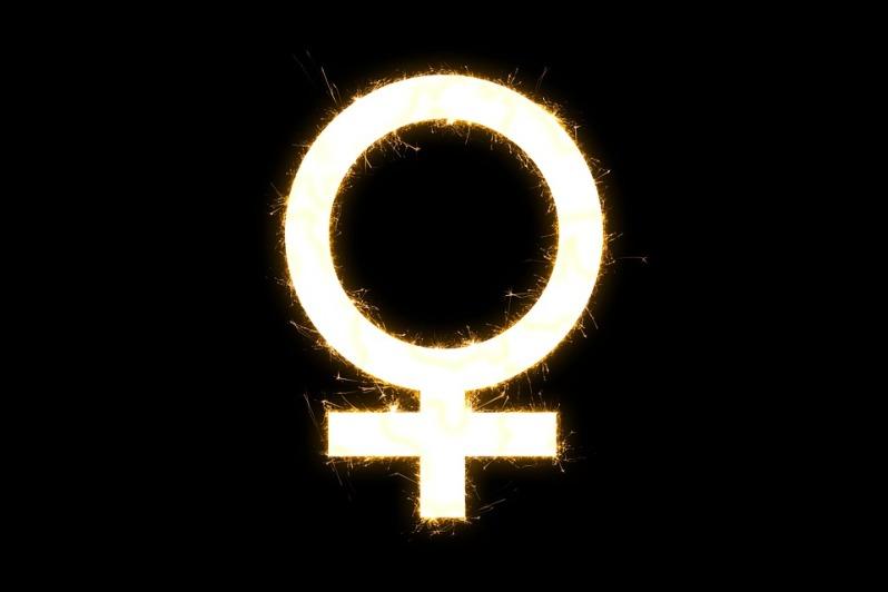 gender-2003202_960_720