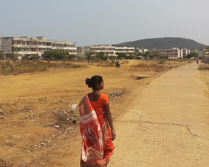 india-404138_960_720