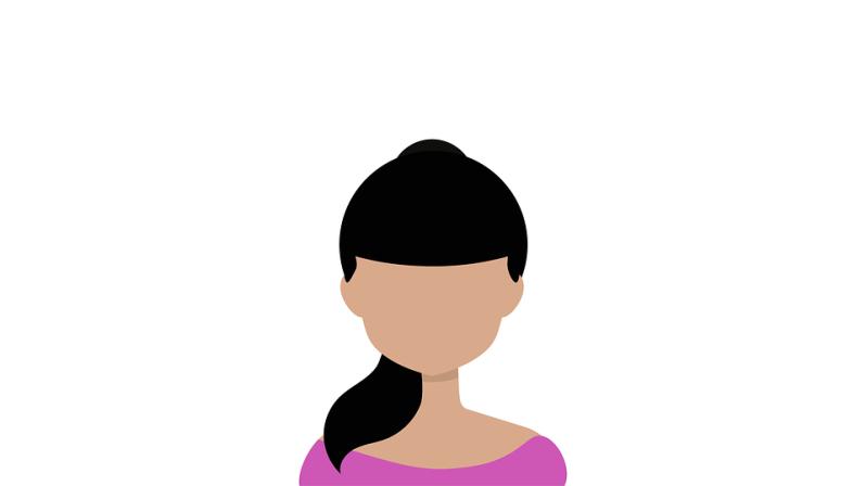avatar-2191933_960_720