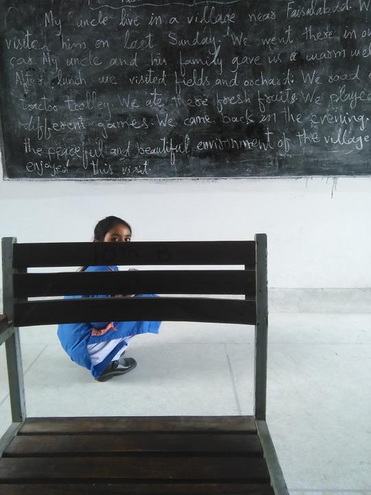 school-951171_960_720