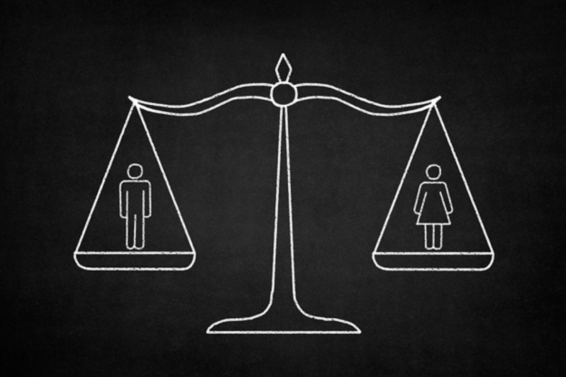 balance-weighing-a-man-and-a-woman_1205-333