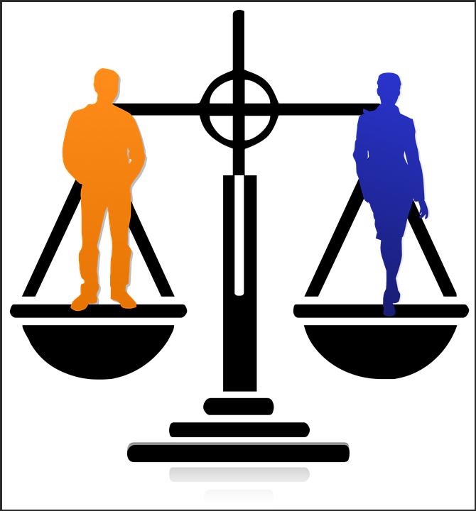 equality-1245576_960_720
