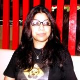 Sangeeta Das photo ID