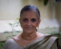 flavia-agnes-santacruz-east-mumbai-lawyers-for-matrimonial-cases-dyqh9