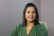 Kavita Mehta
