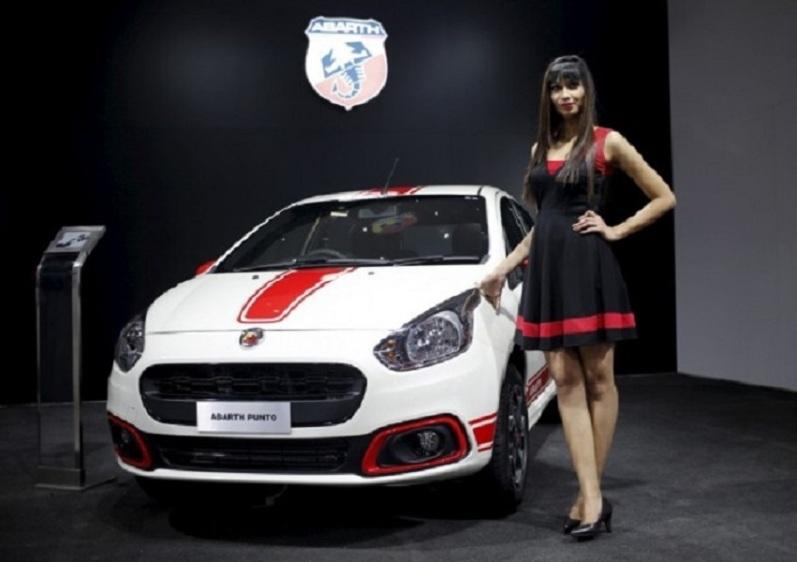 1507384394_auto-expo