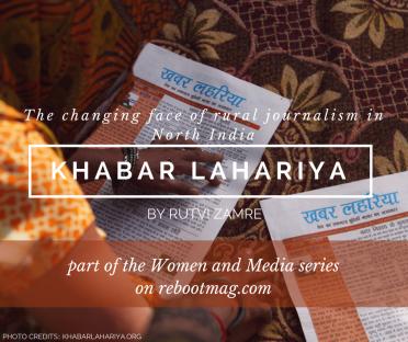 khabar lahariya (002)