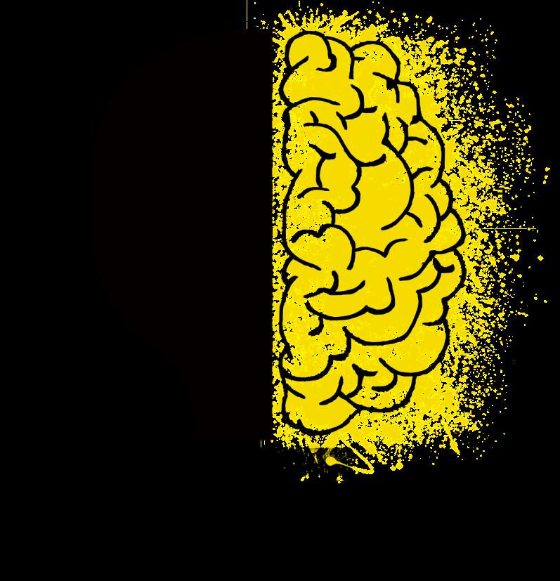 brain-2062053_1280